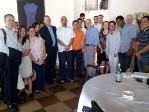 encuentro_blogueros_cuba