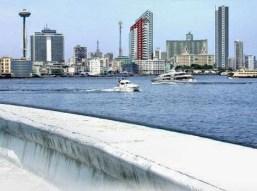 Cuba Futura