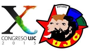 ujc-x-congreso