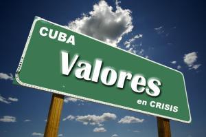 sociedad-cuba