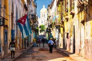 realidad_cubana