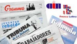 3646-prensa-cubana