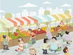 economia_mercado