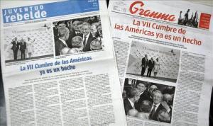 noticias_cuba
