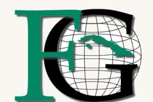 logo-de-facultad-de-geografia
