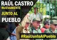 raul_castro_santiago