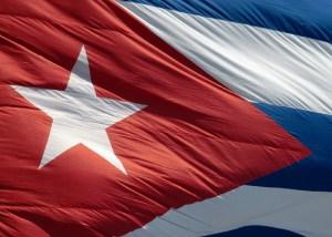 bandera-cubana_f-cubavacu
