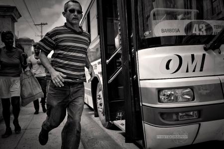 Foto: José A. Rey