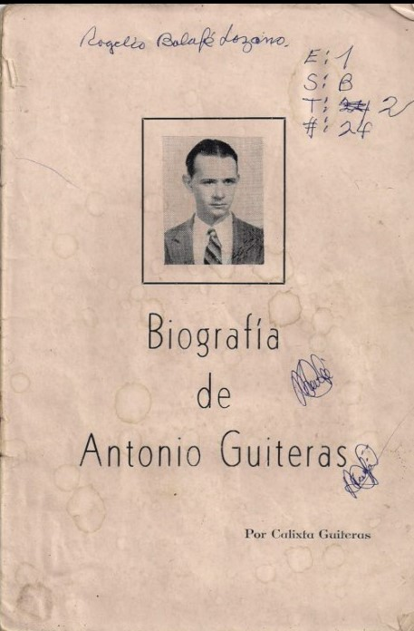 Guiteras 2
