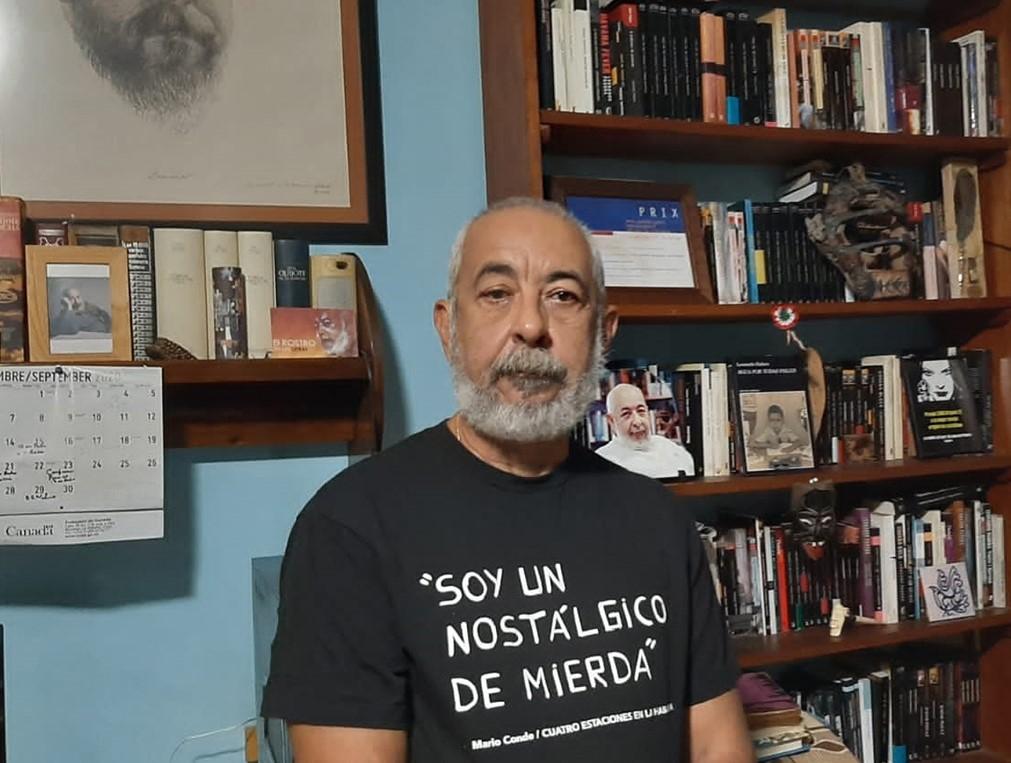 Cuba - Padura (4)