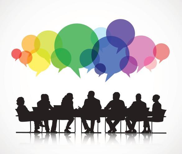 Debate político (1)