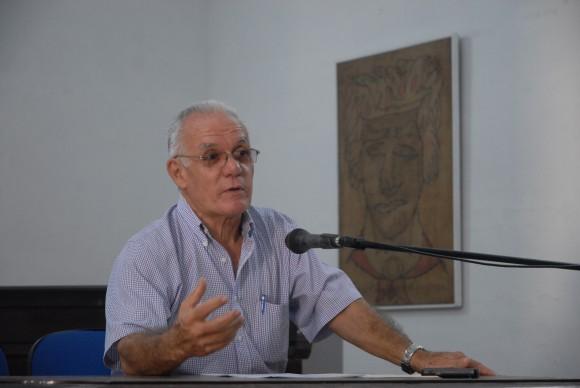 Prensa (3)