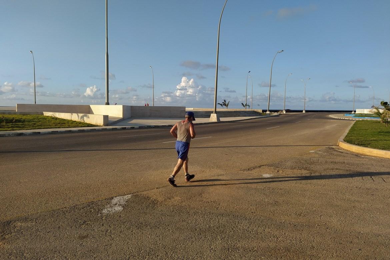 Malecón (6)