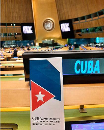 Diálogo Nacional (4)
