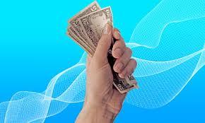Libros de finanzas y economía