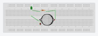 captura-circuito-png-2