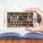 Identificador de Objeto Digital, DOI, Digital Object Identifier: ¿Qué es?