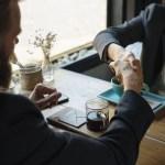 Value Based Selling IV: La entrevista con el cliente