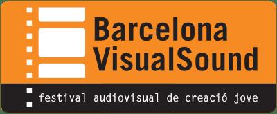 Resultat d'imatges de barcelona visualsound