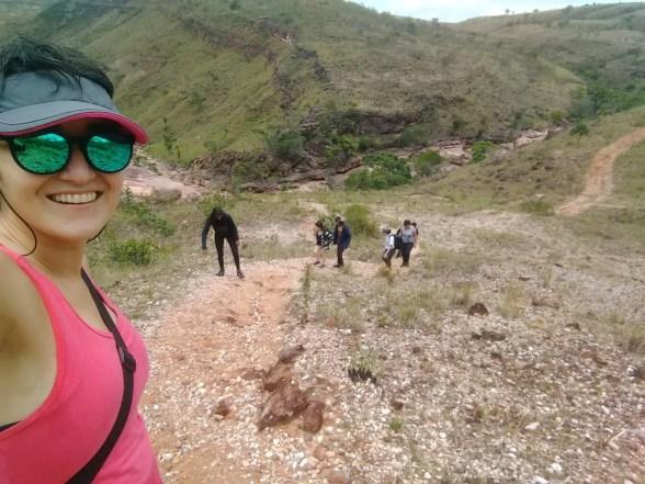 Uiramutã/RR: Belezas intocadas ao Turismo desejado