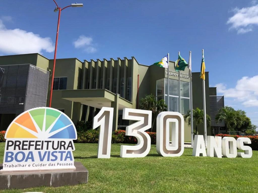 Boa Vista/RR e Serra do Tepequém: roteiro de quatro dias