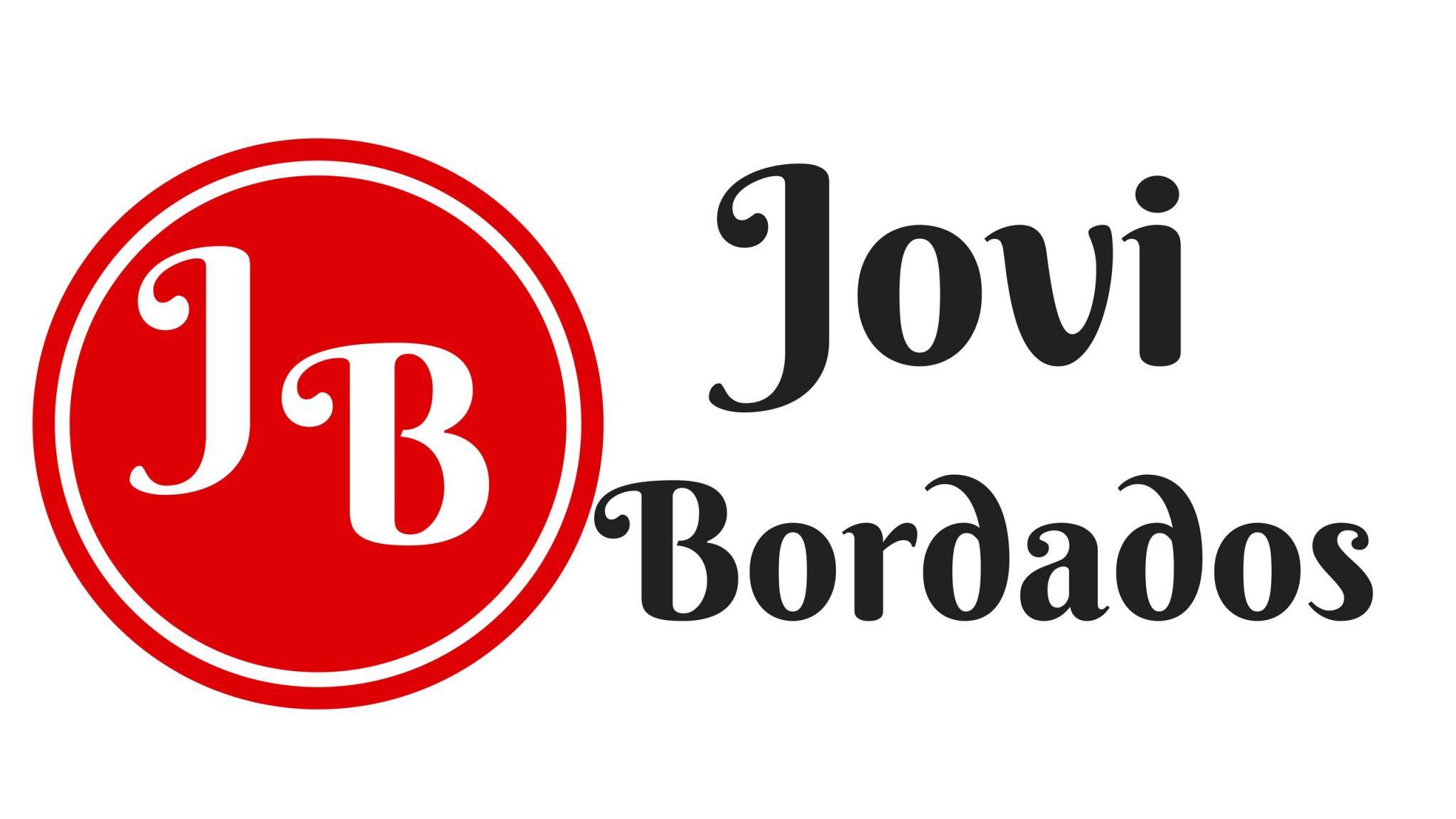 Jovi Bordados