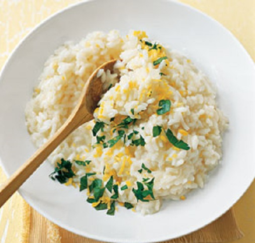 lemon-risotto-rs-1177902-l