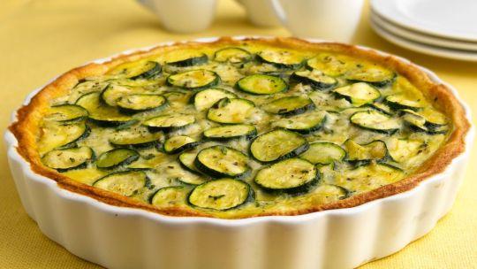 savory-italian-pie