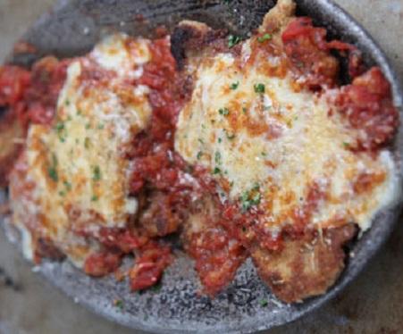634-italian-veal_parmesan_480