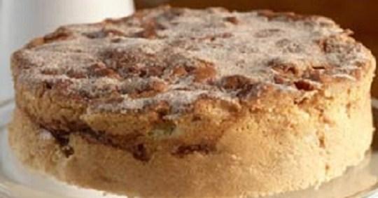 apple-cake-ck-222502-l