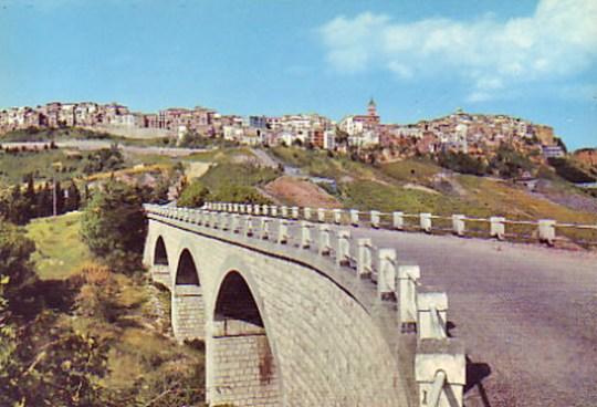 Atessa-Abruzzo-Italy