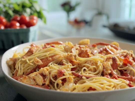 lobster pasta.616.462