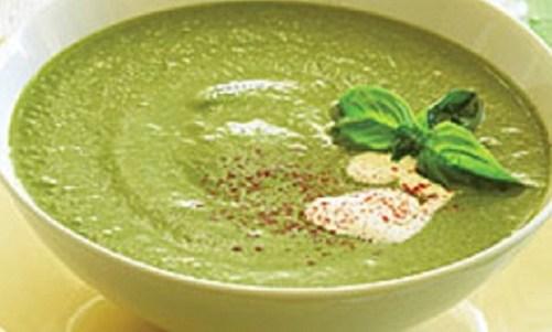 basil zucchini-soup3