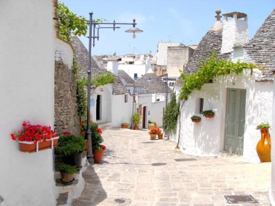 Puglia 6