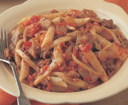 cookingsausage5