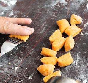 Fork_Sweet_Potato_Dough