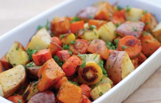 MEN-ON10-eis-roasted-veggies