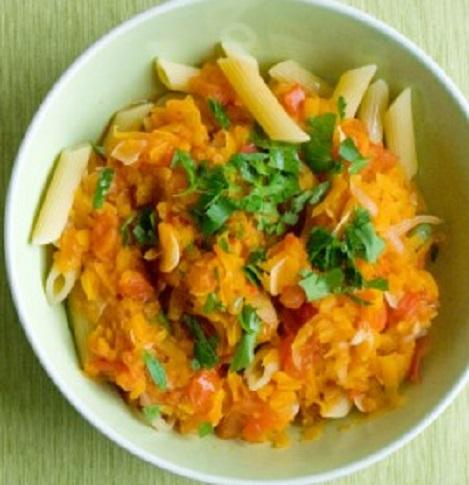 pastasauce1