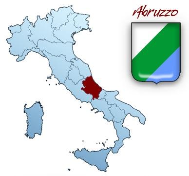Abruzzo.jpg1
