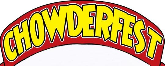 chowdercover