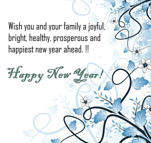 New-Year-Sayings-For-Cards