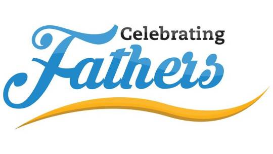celebrating-fathers-ep1-box-cover-mcbc0160517007030206-20160517153551