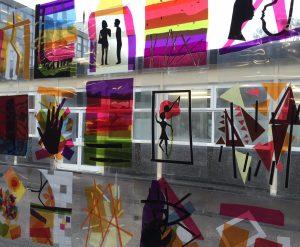 jo-vincent-glass-design-workshops-architectural