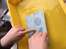 jo-vincent-workshop-glass-design-cyanotype-print