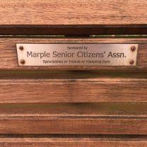 Senior Citizens' Assn.