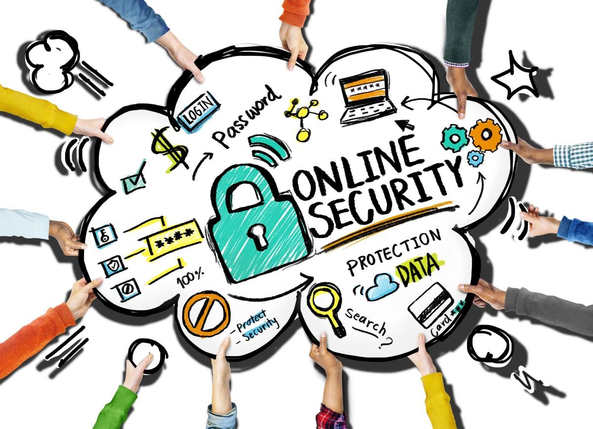 Parents Beware Digital Dangers Lurk For Kids Online