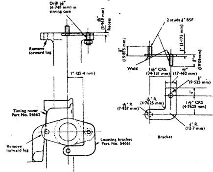 1976 Dodge Truck Wire Harness, 1976, Free Engine Image For
