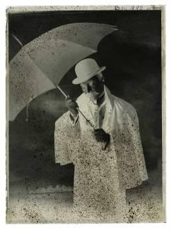 B11990_Rain Kelsey Collection