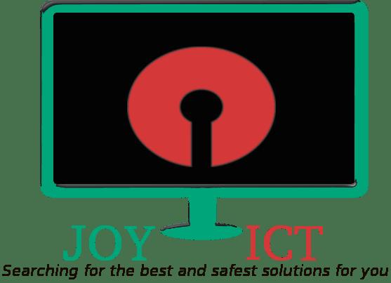 JOY-ICT