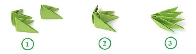 Жаңа жыл үшін өз қолыңызбен ерекше шыршасы бар ерекше шырша: ең жақсы идеялар 33